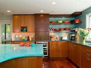Rustic Kitchen Paint Colors Concept: Simple But Luxurious