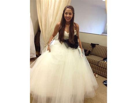 Tara Keely 2161 Wedding Dress | Used, Size: 8, $600
