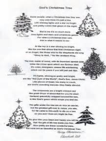25 best ideas about christmas poems on pinterest poems for christmas christmas story bible