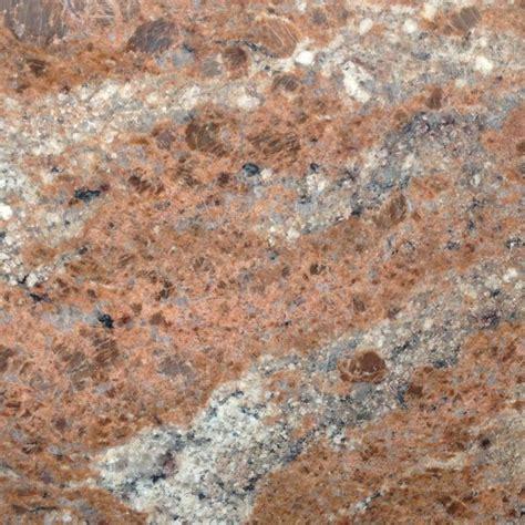 stock granite