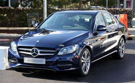 Mercedes In Hybrid by Mercedes C350 In Hybrid Photos Photogallery