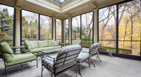 Historic Georgian In Rosedale Asks $8M, 146 South Drive