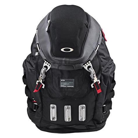 oakley kitchen sink backpack black oakley kitchen sink backpack tacticalgear 7137