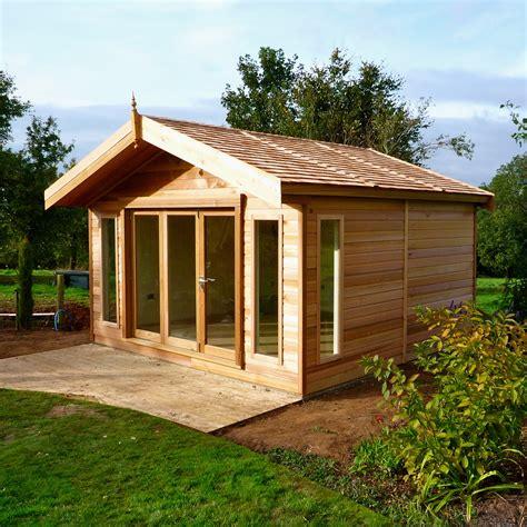 log cabin sale garden log cabins for sale uk summer log cabins