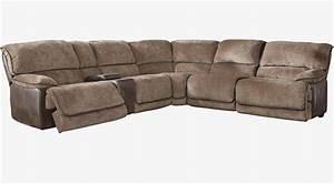 Kleine Couch Ikea : kleine couch ikea beste small sofa ikea 51key2swi 1600 1145 bilder schlafsofa ideen und bilder ~ Eleganceandgraceweddings.com Haus und Dekorationen