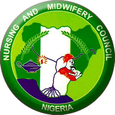 The Nursing And Midwifery Council Of Nigeria Vacancy For. What Do You Have To Do To Become A Nurse. How To Order Credit Reports Capsule Crm Help. Las Vegas Window Tinting Simple Ticket System. Blood Collection Tubes And Tests. Private Social Network For Business. Certificates In Education Victorian Home Care. Scrum Project Management Tools. Moving Companies In Killeen Tx