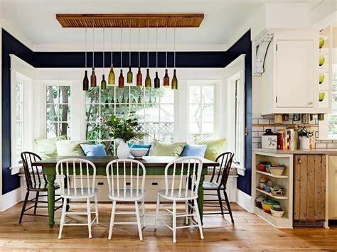 decoracion vintage  ideas  transformar el hogar