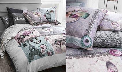 linge de lit les douces nuits de ma 233 linge de maison