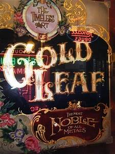 1000 images about window lettering and gold leaf on pinterest With gold leaf window lettering
