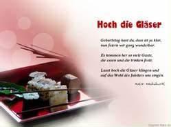 Text Gutschein Essen : restaurant gutschein essen dinner zu zweit vorlagen muster blanko ~ Markanthonyermac.com Haus und Dekorationen