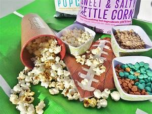 Ways To Enjoy The Superbowl Without Really Watching