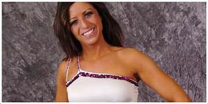Serena Deeb Shimmer | www.imgkid.com - The Image Kid Has It!