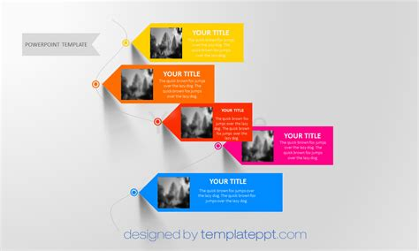 3d Animated Powerpoint Templates Free Editable Kanban Board Powerpoint Templates Powerpoint