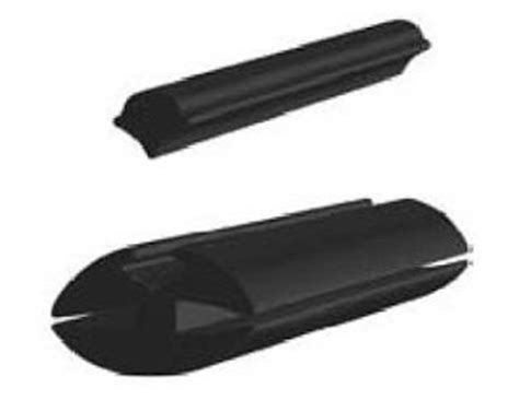 Ebay Boats And Equipment by Window Rubber Seal For Cars Boats And Heavy Equipment
