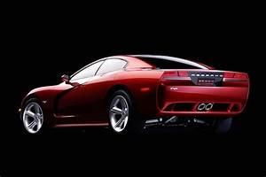 2020 Dodge Challenger Interior   SUV Models