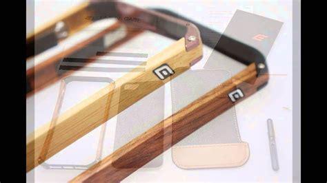 tsel jual iphone  casing replacement