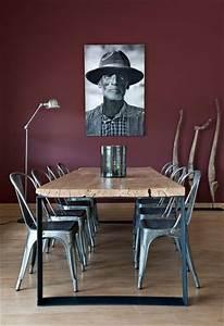 1000 idees sur le theme decoration de salle a manger sur With salle À manger contemporaine avec deco paques pinterest