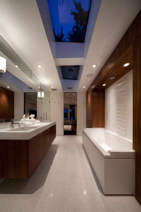 outstanding mid century bathrooms   give