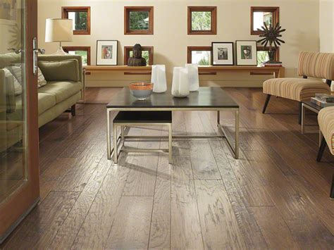 shaw flooring hudson bay epic legends hudson bay sw435 shaw hardwood