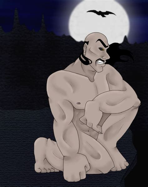 Shan Yu Mulan Xxx Disney 935485207 Male Male Only Mulan