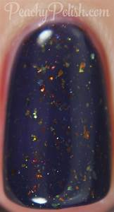 Hare Polish: New Years 2015: A Surreal New Year Collection ...