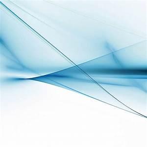 Light And Blue : light blue and white wallpaper wallpapersafari ~ Bigdaddyawards.com Haus und Dekorationen