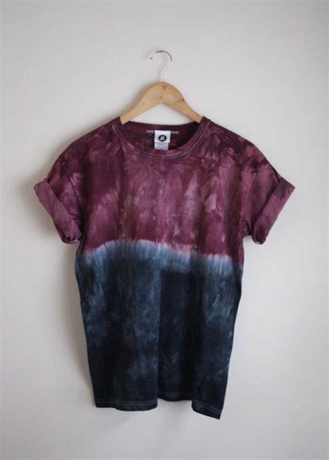 Best 25 Tie Dye Shirts Ideas On Pinterest Diy Tie Dye