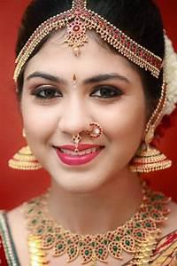 Indian Traditional Wedding Jewellery | www.pixshark.com ...
