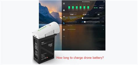 long  charge drone battery diy quadcopter
