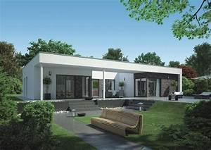 Bauhaus Bungalow Fertighaus : moderne bungalow joy studio design gallery best design ~ Sanjose-hotels-ca.com Haus und Dekorationen