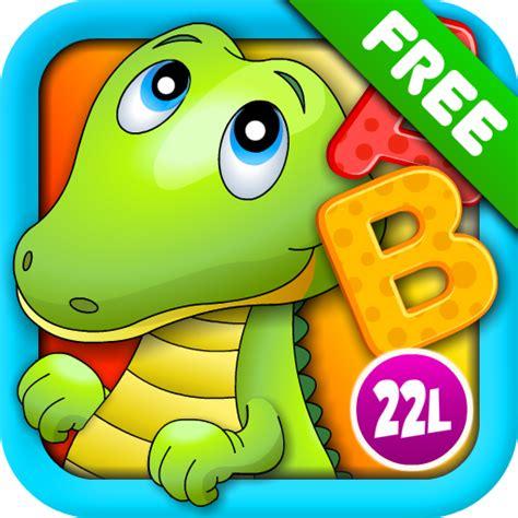 preschool educational abc alphabet 661 | 71sJkyifmtL