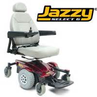 before you buy jazzy powerchairs