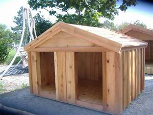 how to build a dog house blueprint home improvement With large dog house plans