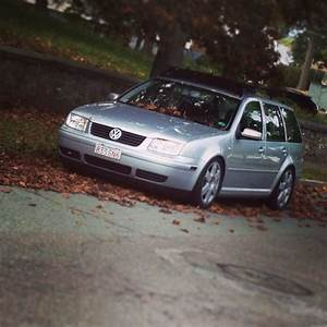 Best 25  Jetta Wagon Ideas On Pinterest