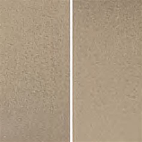 metropolitan quarry tile distributors to earth metropolitan ceramics genesee ceramic tile