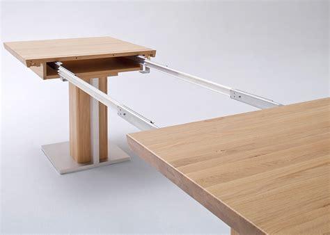 Esstisch Holz Dunkel Simple Finebuy Esstisch Massivholz