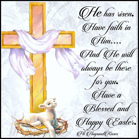 He Is Risen Images He Has Risen Faith Easter Jesus Easter Quotes Easter