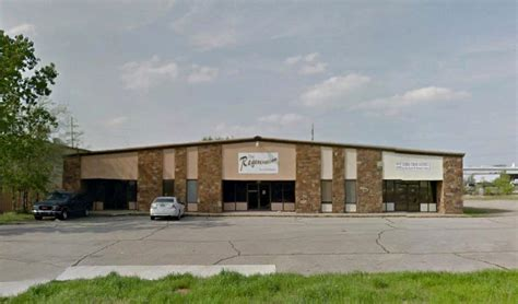 Sofa City Rogers Avenue Fort Smith Ar by Available Properties Ghan Cooper Commercial Properties