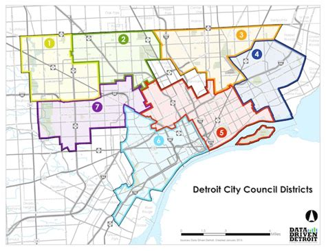 opinion detroit   strong city council