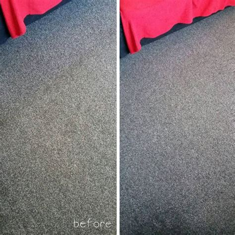 Bedroom Carpet Cleaning by Bedroom Carpet Cleaning Murton Clean Smith