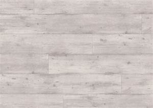 beton gris clair monolames sol stratifie emois et bois With parquet bois gris