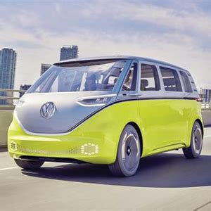Volkswagen And Nvidia To Infuse AI Into Lineup - FleetPoint