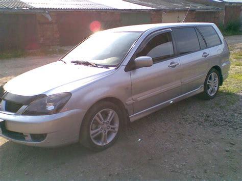 mitsubishi lancer wagon pictures 2008 mitsubishi lancer wagon pictures 2 0l gasoline ff