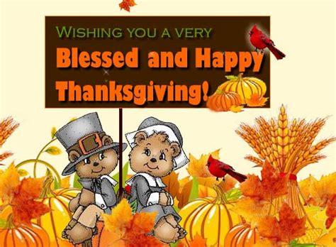 celebrate thanksgiving  joy  specials ecards