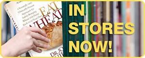 Home Page - John Douillard's LifeSpa Presents: Eat Wheat Book
