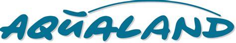 thementag aqualand koeln rpr