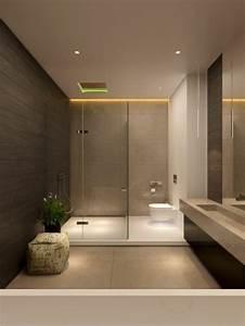emejing salle de bain taupe et beige gallery amazing With salle de bain taupe et beige
