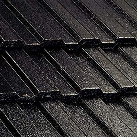 Boral Roof Tiles Brisbane by Slimline Nsw Act Qld Boral