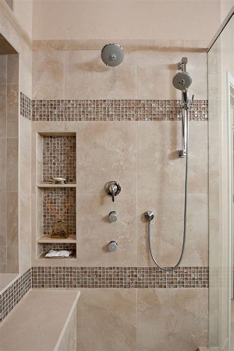 best 25 shower niche ideas on
