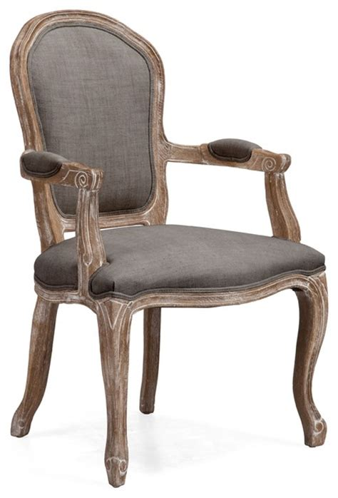 hyde charcoal grey chair contemporary dining chairs